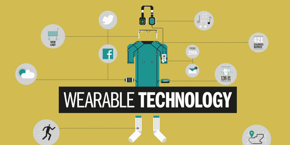 Wearables-Inteligencia-Artificial