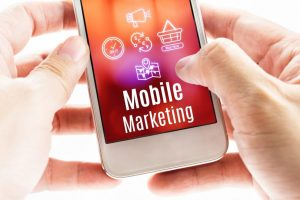 ventajas-mobile-marketing