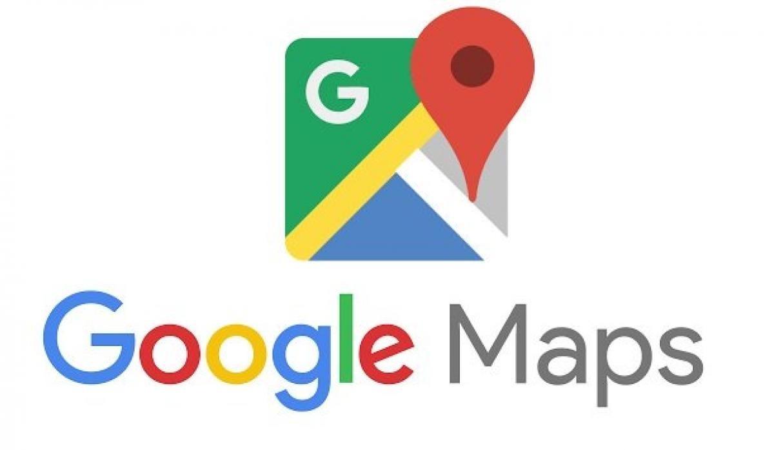 Como ser visible en Google Mpas